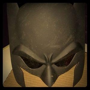 Other - Batman & Cop sunglasses